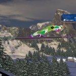 Скриншот Ski Jumping 2005: Third Edition – Изображение 36