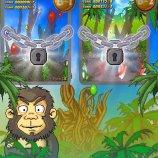 Скриншот Paradise Monkeys