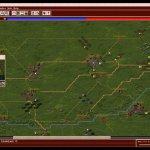 Скриншот Wargamer: Napoleon 1813 – Изображение 11