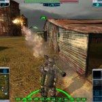 Скриншот Elements of War (2010/I) – Изображение 73