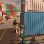 Скриншот Hooligan Fighters – Изображение 3
