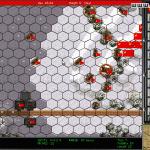 Скриншот Steel Panthers 2: Modern Battles – Изображение 11