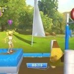 Скриншот Wipeout: The Game – Изображение 17