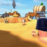 Скриншот Worms Collection – Изображение 3
