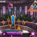 Скриншот The Sleeping Prince: Royal Edition