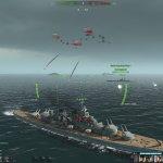 Скриншот Steel Ocean – Изображение 10