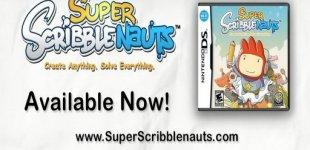 Scribblenauts 2. Видео #3