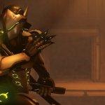 Скриншот Overwatch – Изображение 165