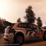 Скриншот WRC 4: FIA World Rally Championship – Изображение 26