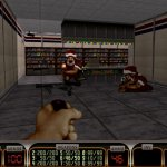 Скриншот Duke Nukem 3D: Megaton Edition – Изображение 15