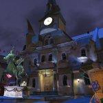 Скриншот Voodoo Vince: Remastered – Изображение 12
