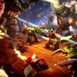 Скриншот Hearthstone: Goblins vs. Gnomes