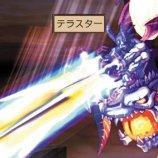 Скриншот Disgaea 2: Cursed Memories – Изображение 1