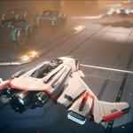 Скриншот Everspace – Изображение 66