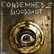Обложка Condemned 2: Bloodshot