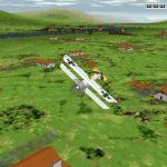 Скриншот Red Baron 2 – Изображение 4
