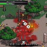 Скриншот Hero Siege – Изображение 5