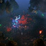 Скриншот Viking Ghost – Изображение 4