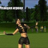 Скриншот Outlaw Golf – Изображение 4