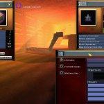 Скриншот Castles & Catapults – Изображение 2
