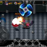 Скриншот Advena: Legend of Raiders – Изображение 3