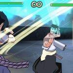 Скриншот Naruto Shippuden: Ultimate Ninja Impact – Изображение 49
