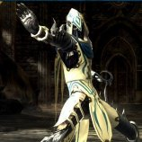 Скриншот Soul Sacrifice Delta