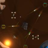 Скриншот Galactica TC – Изображение 5