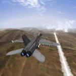 Скриншот F/A-18: Operation Iraqi Freedom – Изображение 25