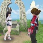 Скриншот Tales of Hearts R – Изображение 25