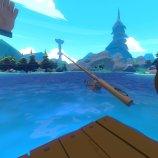 Скриншот Crazy Fishing – Изображение 4