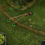 Скриншот MechWarrior: Tactical Command – Изображение 1