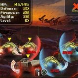 Скриншот Future Fight