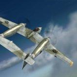 Скриншот Sky Crawlers: Innocent Aces – Изображение 5