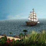 Скриншот Online Pirates – Изображение 4