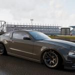 Скриншот Project CARS – Изображение 718
