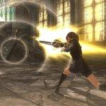 Скриншот God Eater 2: Rage Burst – Изображение 11