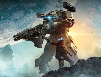 Titanfall 2 получит обновление и бесплатный уикенд наследующей неделе