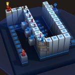 Скриншот Cubemen – Изображение 1
