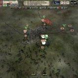 Скриншот World War 2: General Commander – Изображение 5