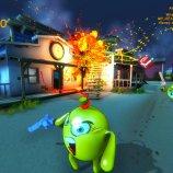 Скриншот BALLOON Saga – Изображение 8