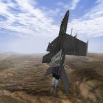 Скриншот F/A-18: Operation Iraqi Freedom – Изображение 20