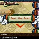Скриншот Naruto Shippuden: Kizuna Drive – Изображение 31