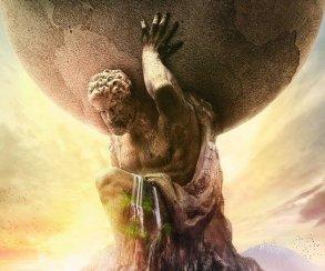 Все важные подробности Civilization VI