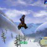 Скриншот Championship Snowboarding 2004 – Изображение 9