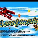 Скриншот Jet Strike – Изображение 4