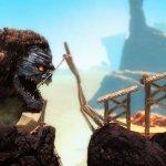Скриншот Max: The Curse of Brotherhood – Изображение 7