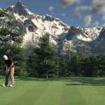 Скриншот The Golf Club – Изображение 1