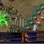 Скриншот Myth War Online 2 – Изображение 137
