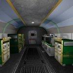 Скриншот Mars Colony:Challenger – Изображение 5